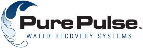 PurePulse Systems